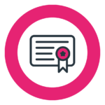 systemyzed-timeline-icon-certificate-pink
