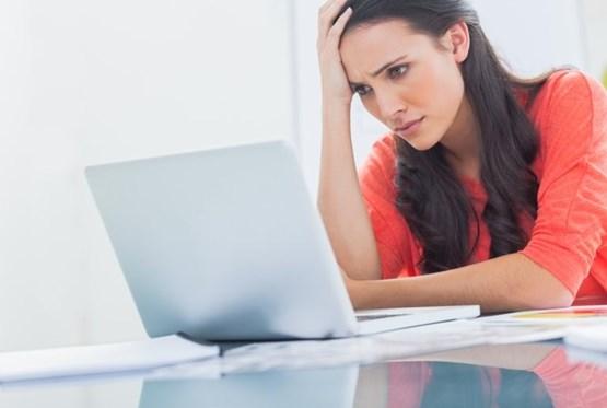 frustratedsmebusinessowner