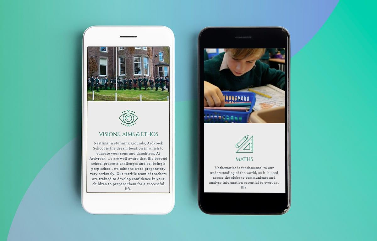systemyzed-case-study-mock-up-iphone-ardvreck-school