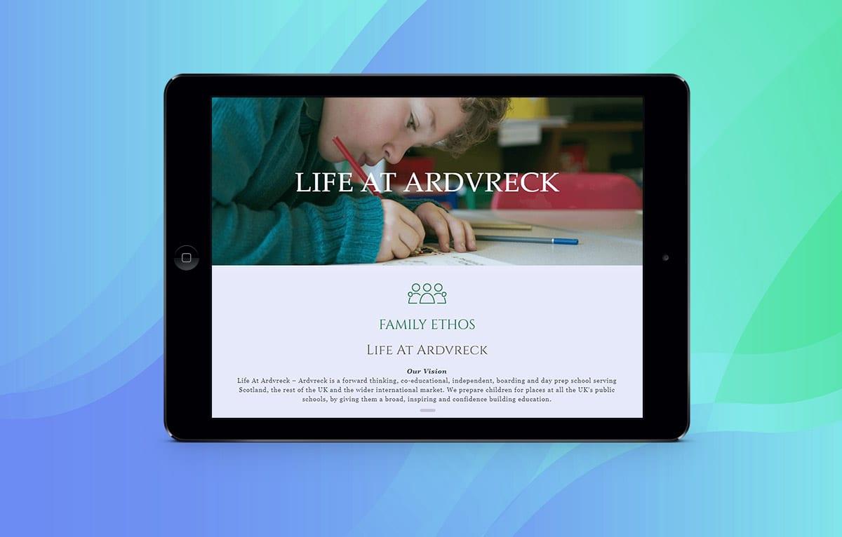 systemyzed-case-study-mock-up-ipad-ardvreck-school