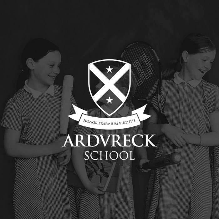 systemyzed-case-study-thumbnail-ardvreck-school-logo
