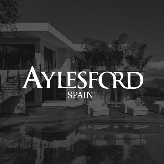 systemyzed-case-study-thumbnail-aylesford-spain-logo