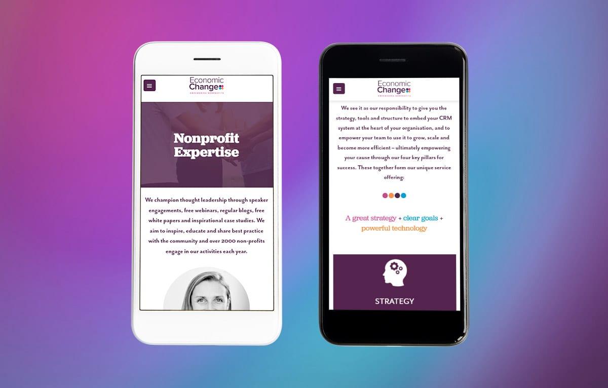 systemyzed-case-study-mock-up-iphone-economic-change