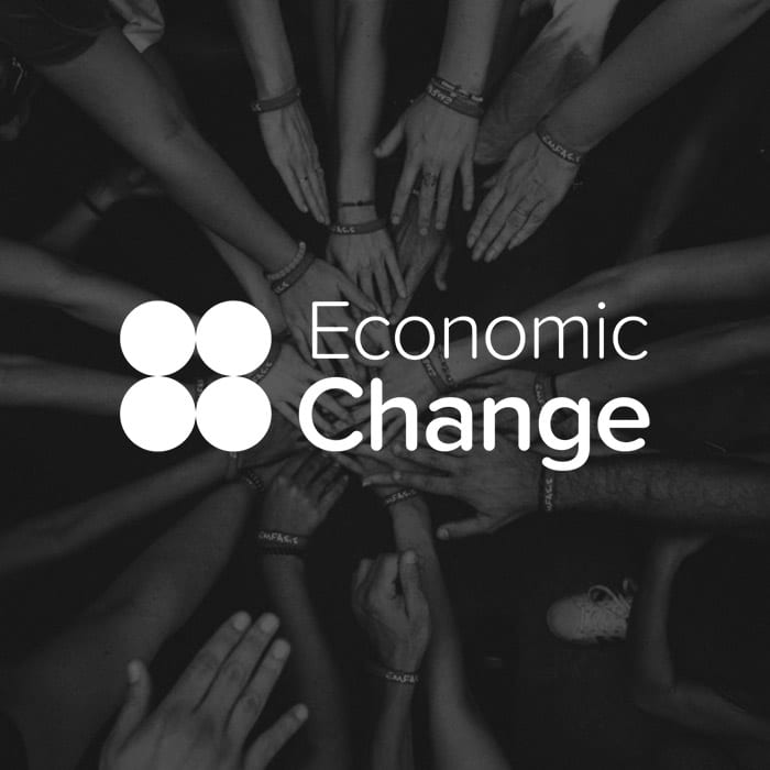 systemyzed-case-study-thumbnail-economic-change-logo