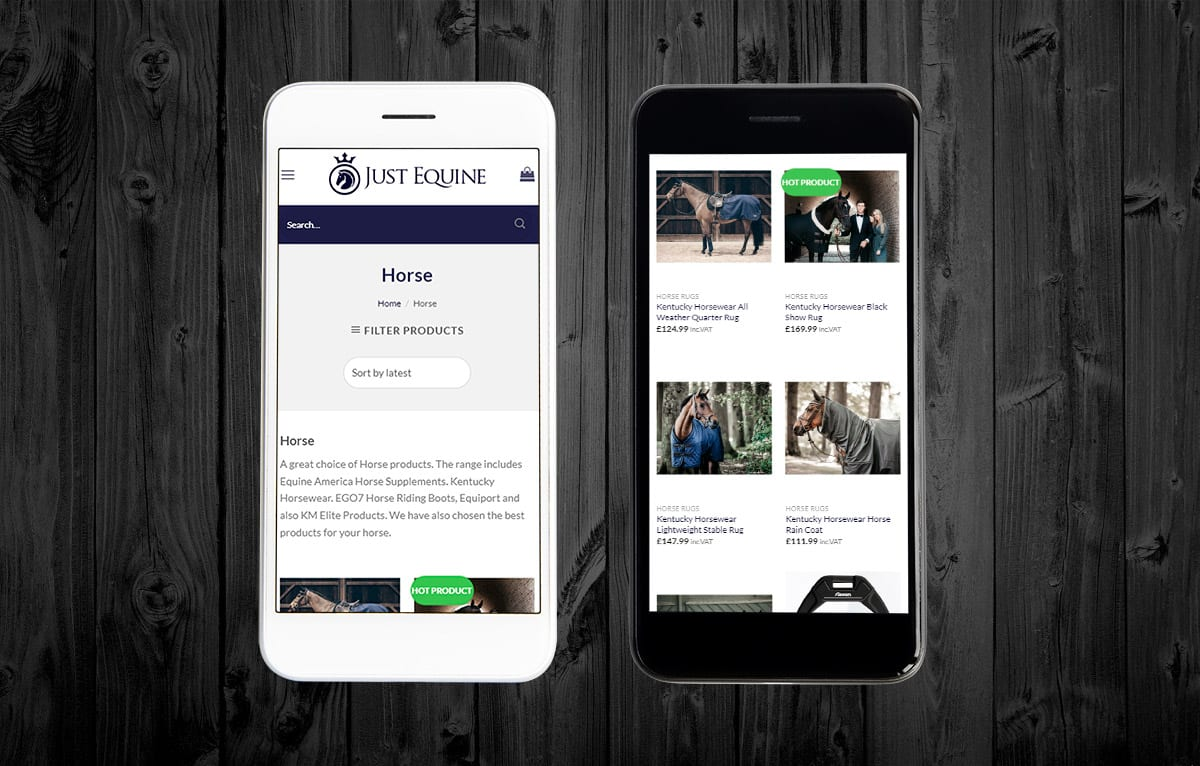systemyzed-case-study-mock-up-iphone-just-equine