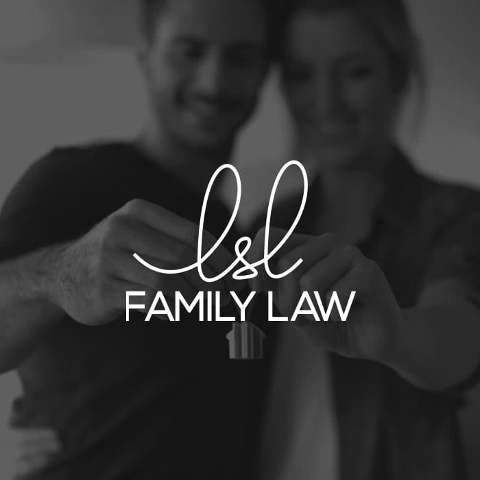 systemyzed-case-study-thumbnail-lsl-family-law-logo